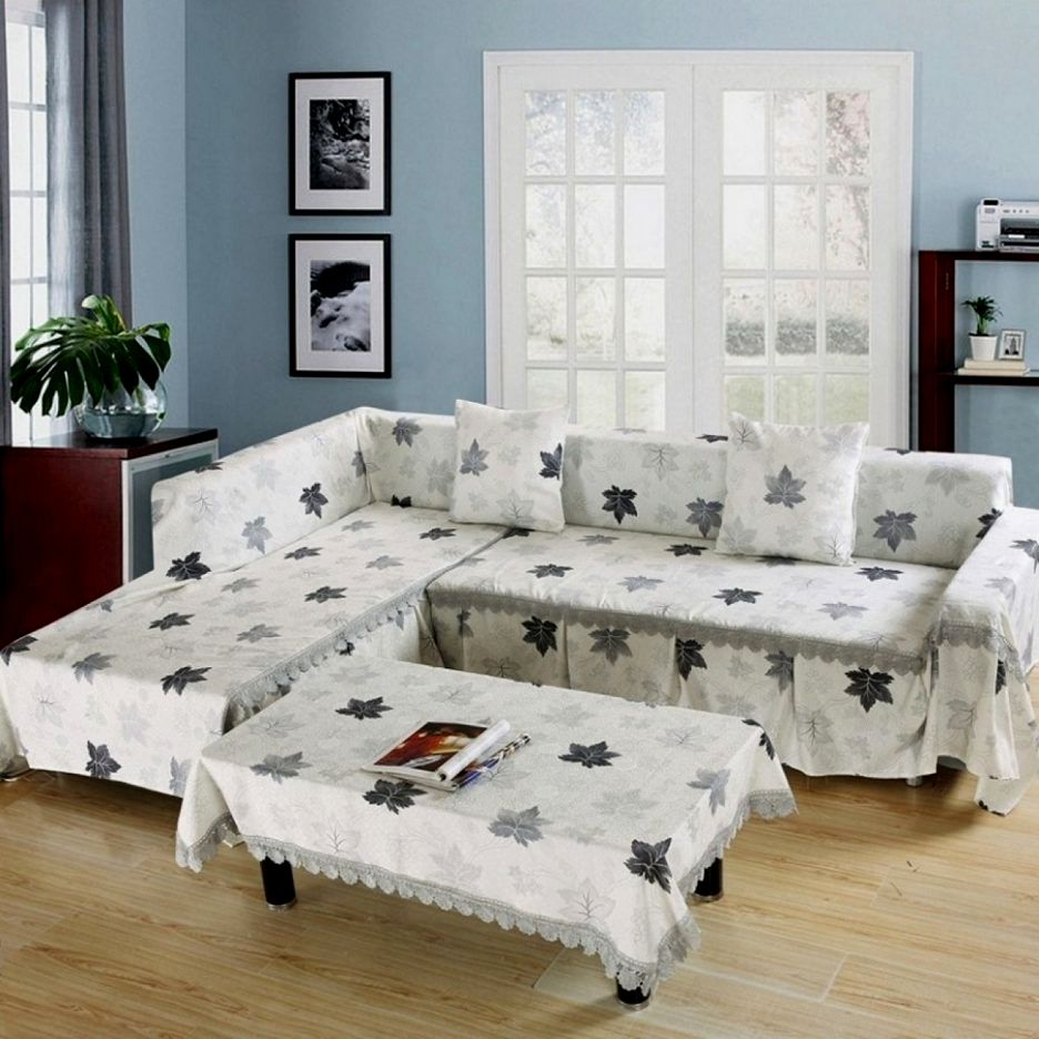 beautiful sofa beds walmart pattern-Sensational sofa Beds Walmart Pattern