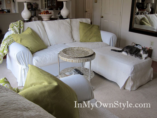 beautiful sofa chair covers plan-Best Of sofa Chair Covers Décor