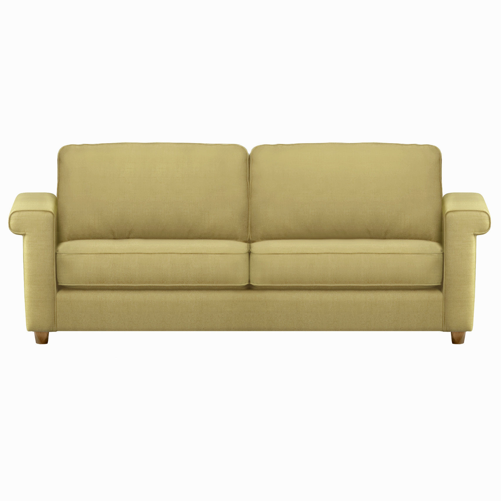 beautiful sofa crossword clue photo-Stylish sofa Crossword Clue Portrait