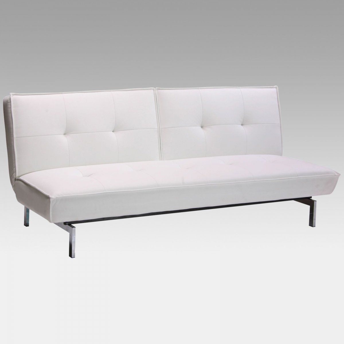 beautiful sofa legs walmart construction-Fresh sofa Legs Walmart Plan