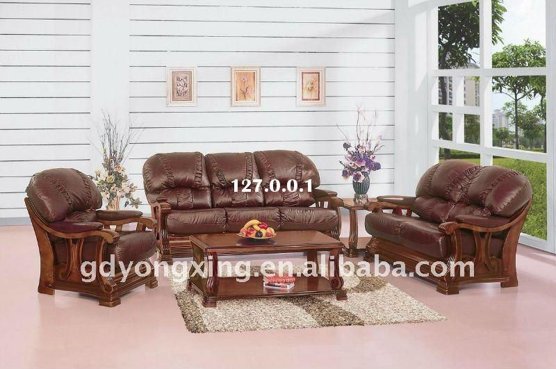 beautiful sofa mart furniture model-Lovely sofa Mart Furniture Image