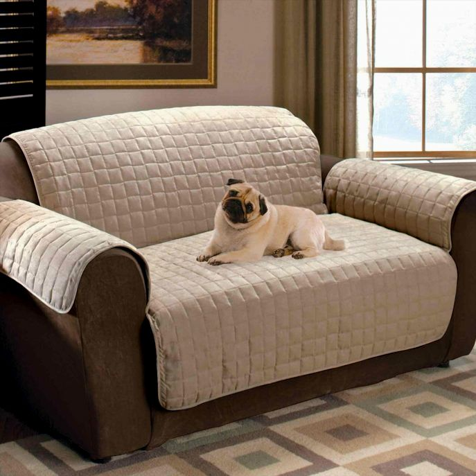 beautiful sofa pet cover pattern-New sofa Pet Cover Collection