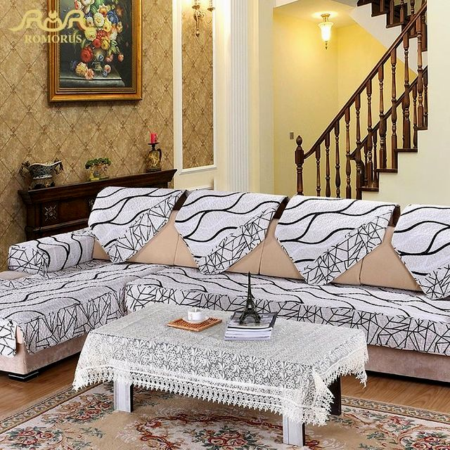 beautiful sofa sectional covers image-Fascinating sofa Sectional Covers Inspiration