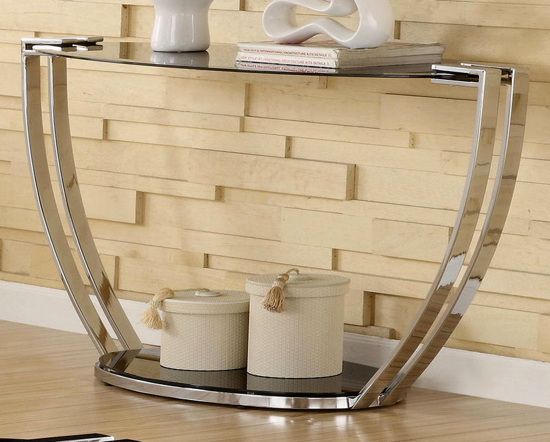 beautiful sofa server table gallery-Lovely sofa Server Table Picture