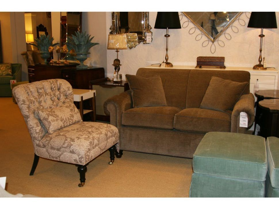 beautiful sofa set deals layout-Elegant sofa Set Deals Plan