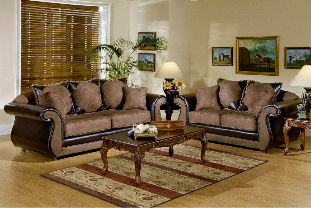 beautiful sofa set sale decoration-Best Of sofa Set Sale Architecture