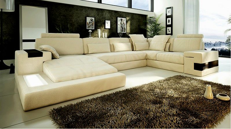 beautiful sofa sets on sale ideas-Unique sofa Sets On Sale Concept