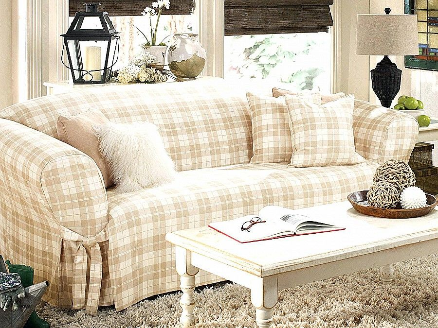 beautiful sofa slipcovers walmart wallpaper-Top sofa Slipcovers Walmart Wallpaper