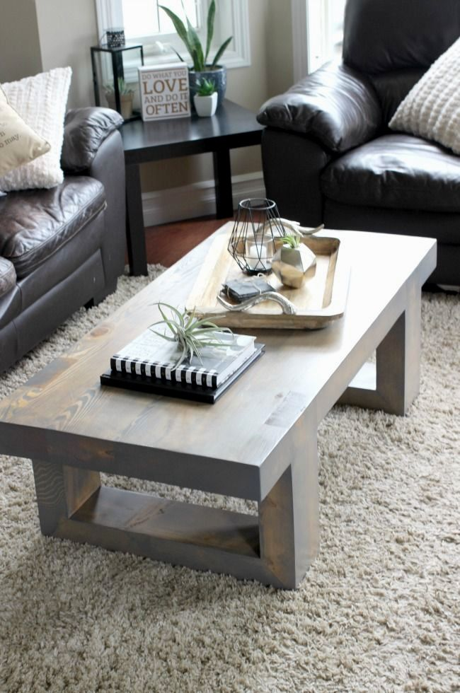 beautiful sofa tables at walmart layout-Beautiful sofa Tables at Walmart Gallery