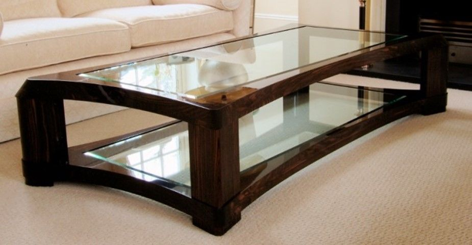 beautiful sofa tables ikea collection-Awesome sofa Tables Ikea Design