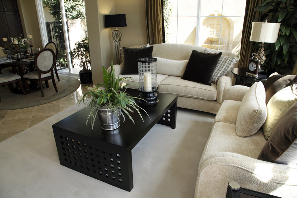 beautiful sofas and loveseats design-Awesome sofas and Loveseats Design