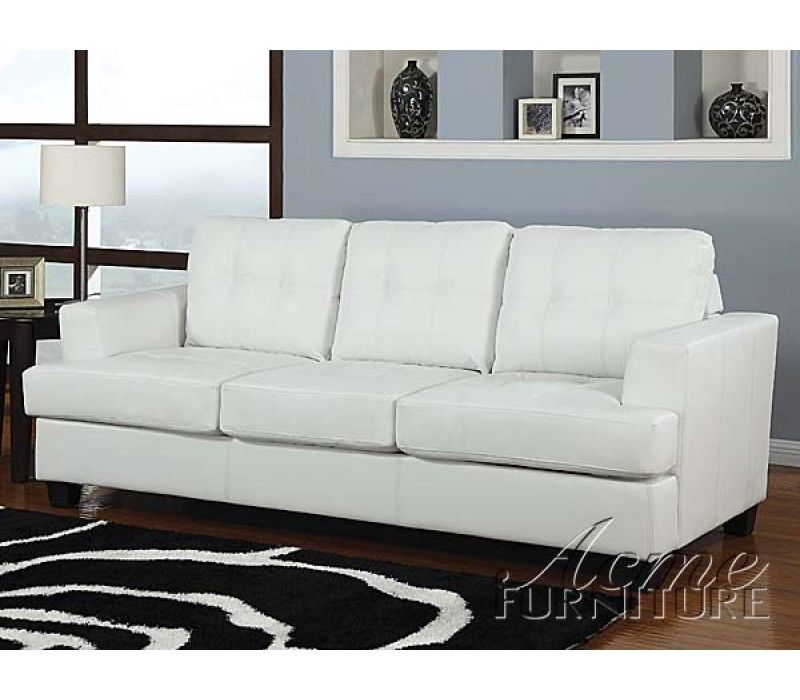 beautiful sofas for small rooms construction-Incredible sofas for Small Rooms Concept