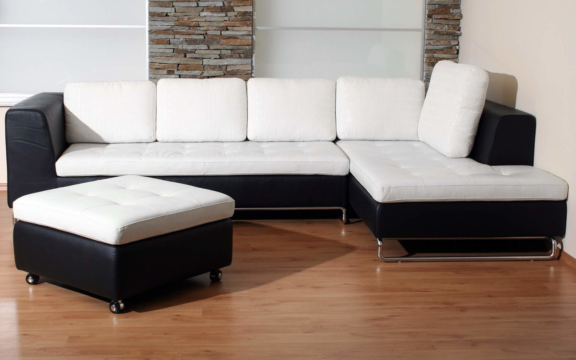 beautiful sofas for small rooms plan-Incredible sofas for Small Rooms Concept