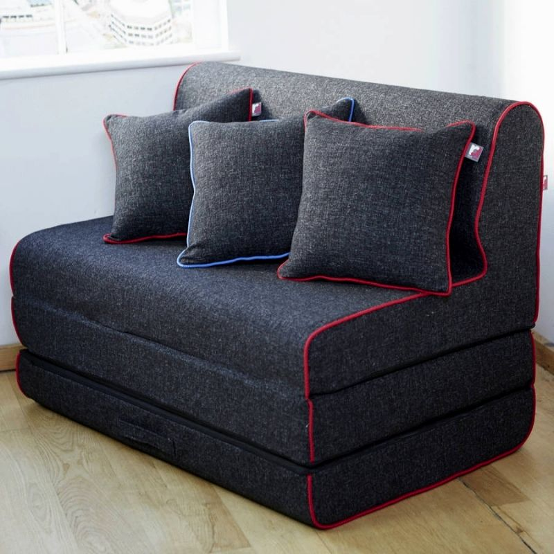 beautiful target sleeper sofa construction-Inspirational Target Sleeper sofa Decoration