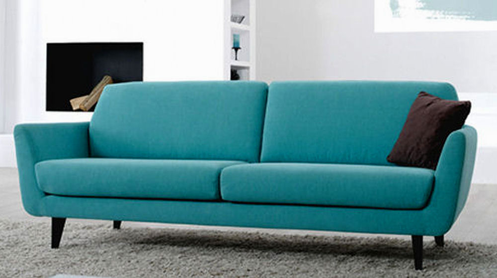 beautiful teal sofas for sale design-Modern Teal sofas for Sale Decoration