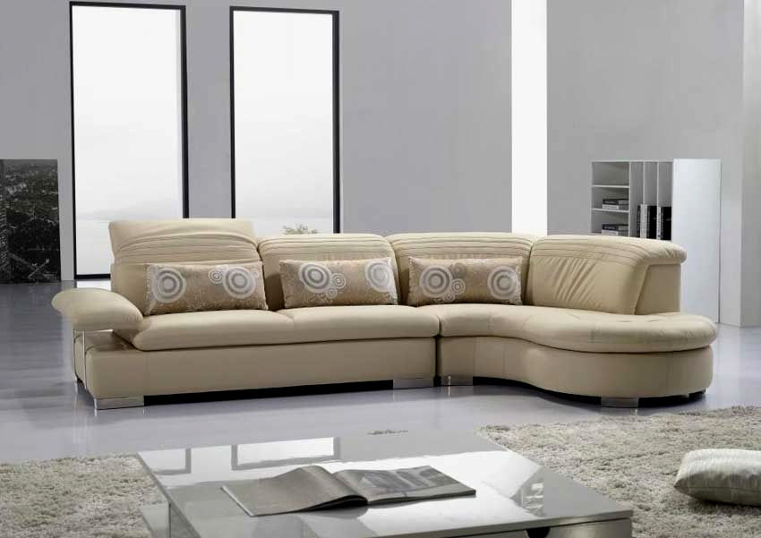 beautiful thomasville sectional sofas inspiration-Sensational Thomasville Sectional sofas Portrait