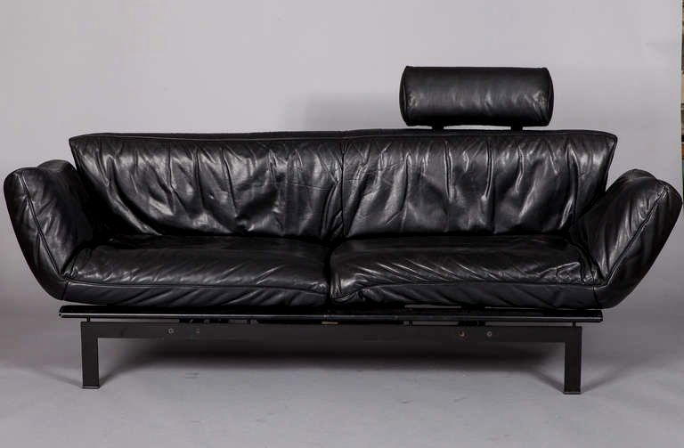 beautiful top grain leather reclining sofa collection-Fantastic top Grain Leather Reclining sofa Photograph