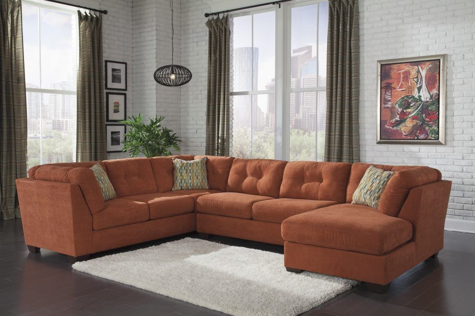 beautiful traditional sectional sofas collection-Modern Traditional Sectional sofas Image