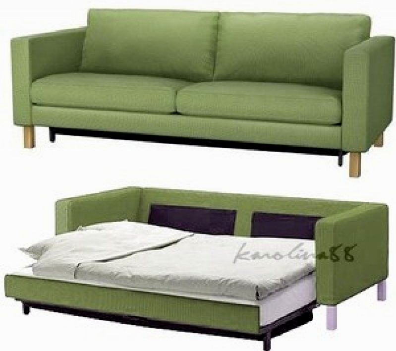 beautiful twin sleeper sofa ikea portrait-Fantastic Twin Sleeper sofa Ikea Pattern