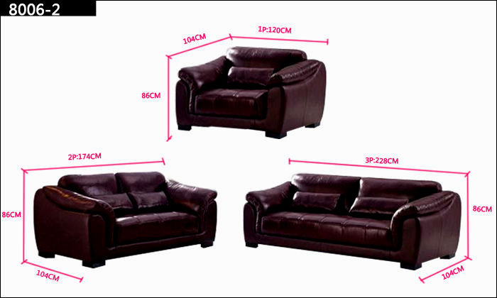beautiful two seater sofa bed photo-Amazing Two Seater sofa Bed Inspiration