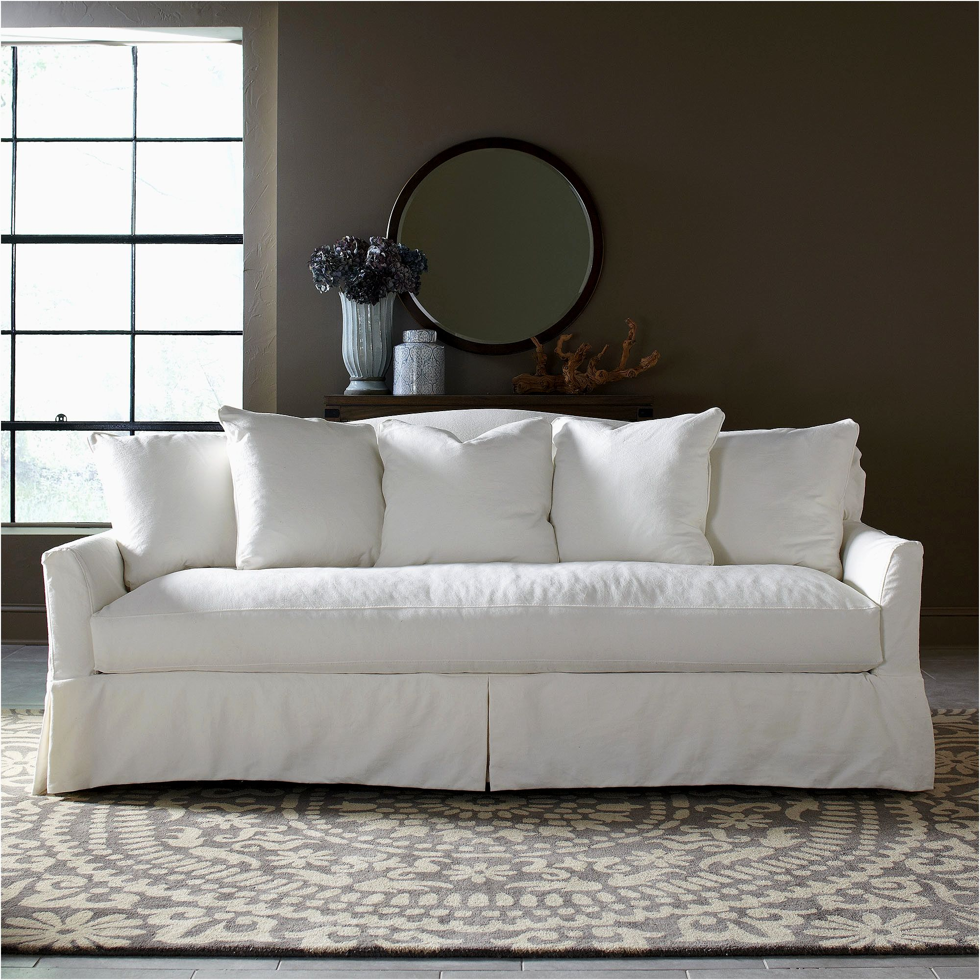 beautiful unique sectional sofas online-Best Unique Sectional sofas Photo