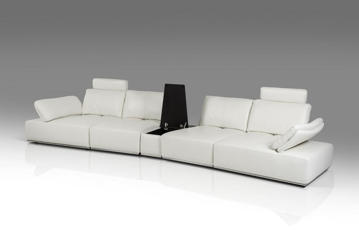 beautiful used sectional sofas inspiration-Cute Used Sectional sofas Photo