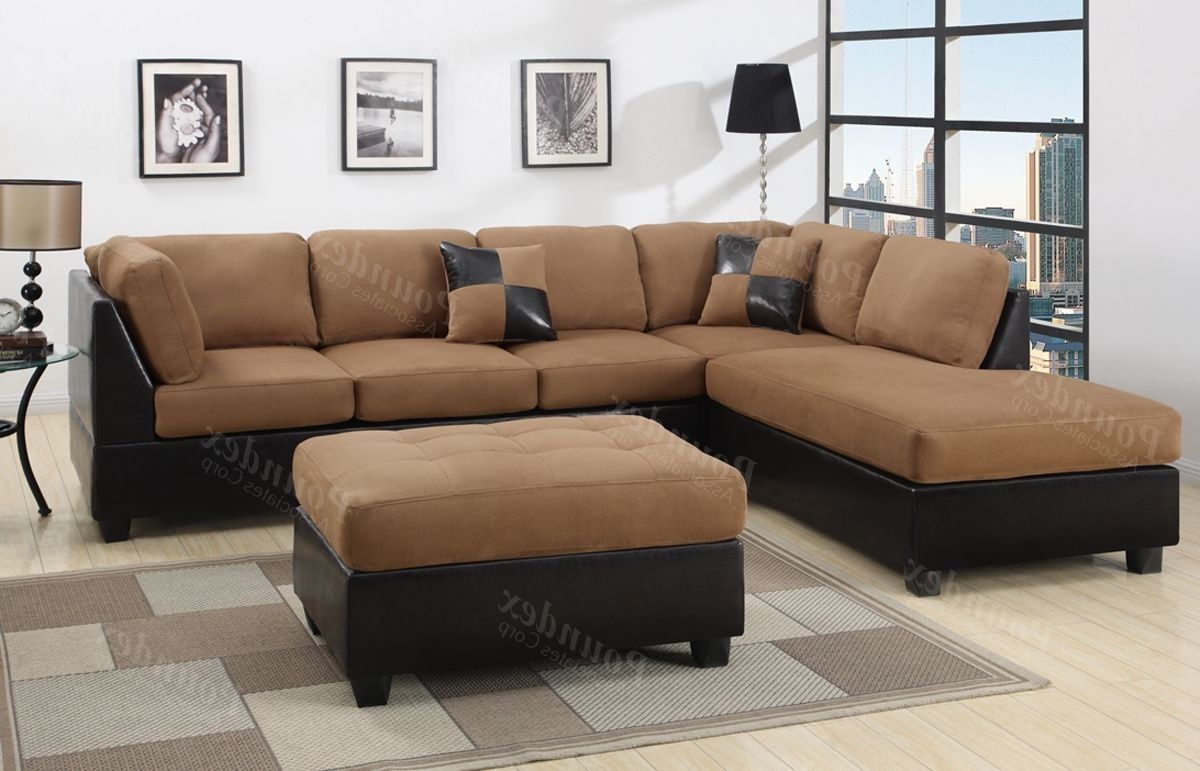 beautiful used sectional sofas photo-Cute Used Sectional sofas Photo