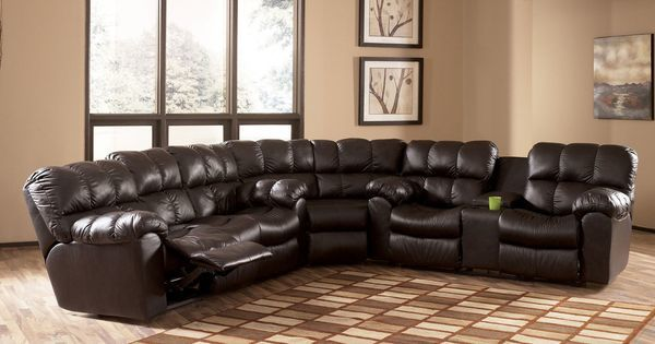 beautiful value city sectional sofa concept-Luxury Value City Sectional sofa Décor