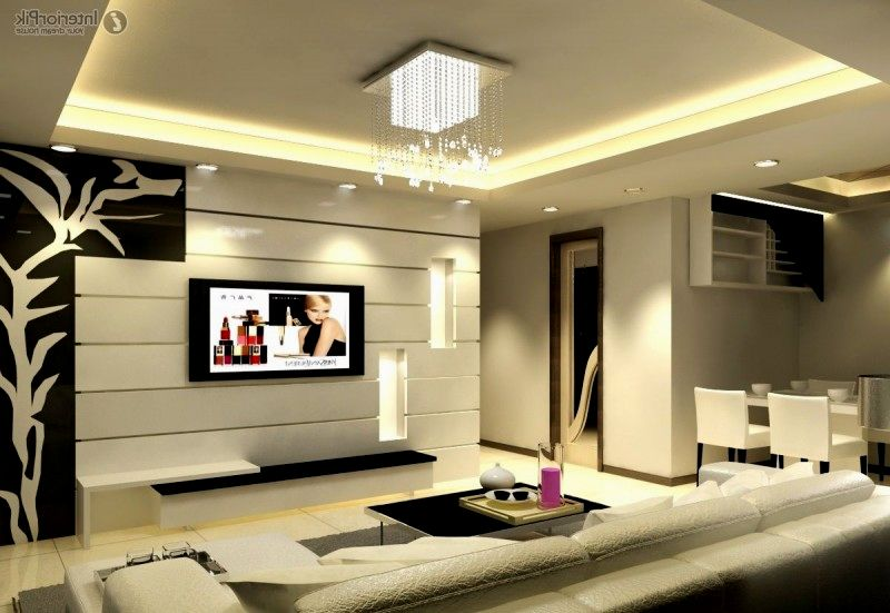 beautiful wall bed with sofa decoration-Terrific Wall Bed with sofa Plan
