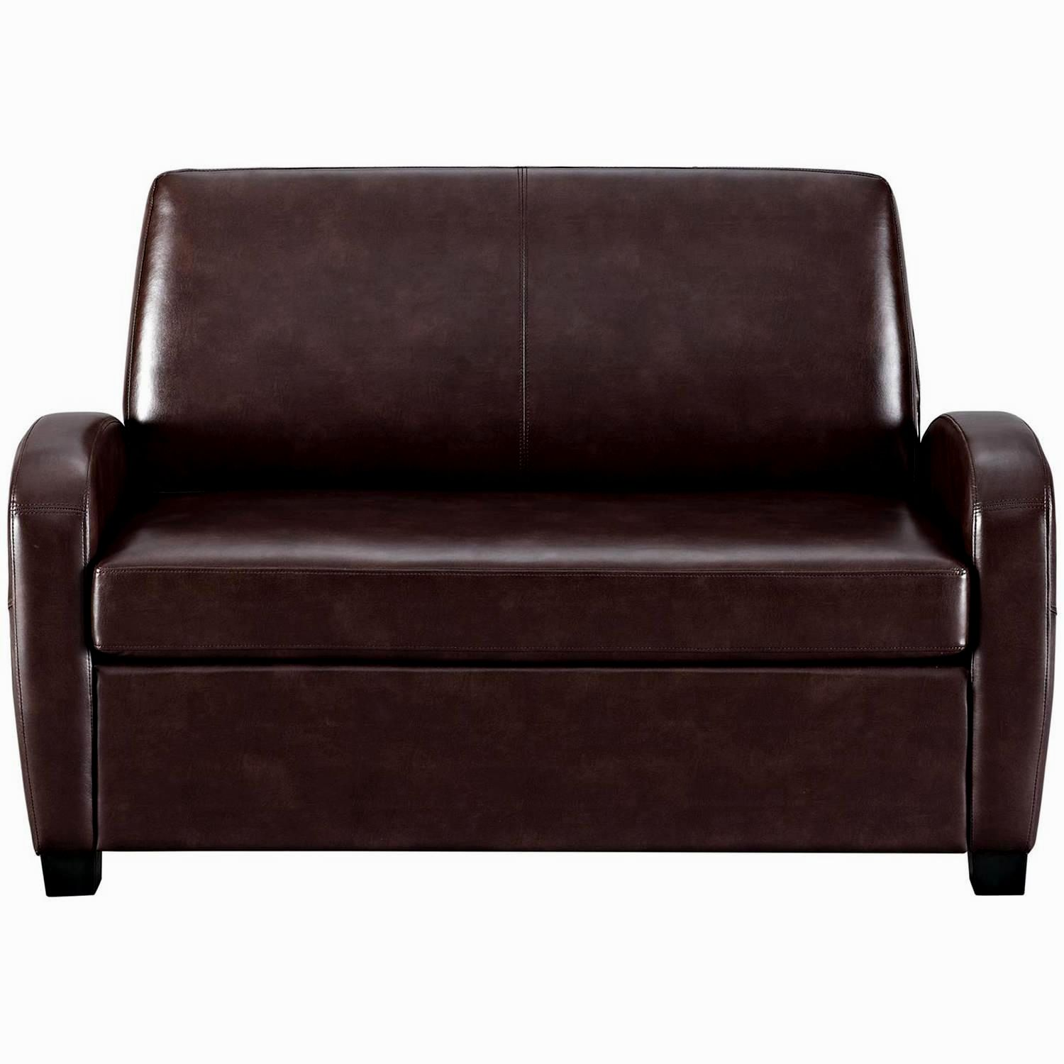 beautiful west elm leather sofa pattern-Cute West Elm Leather sofa Design