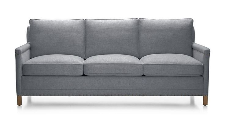 beautiful what is a sofa bed wallpaper-Modern What is A sofa Bed Model