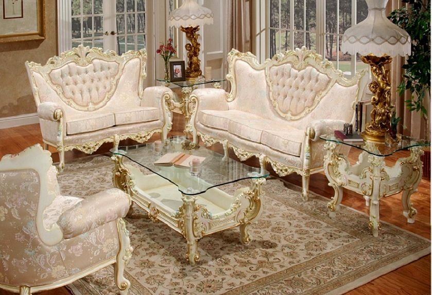 beautiful white sofas in living rooms picture-Latest White sofas In Living Rooms Architecture