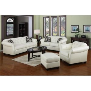 Beige Leather sofa Set Fantastic Best Beige Leather sofa Set About Remodel sofas and Couches Décor