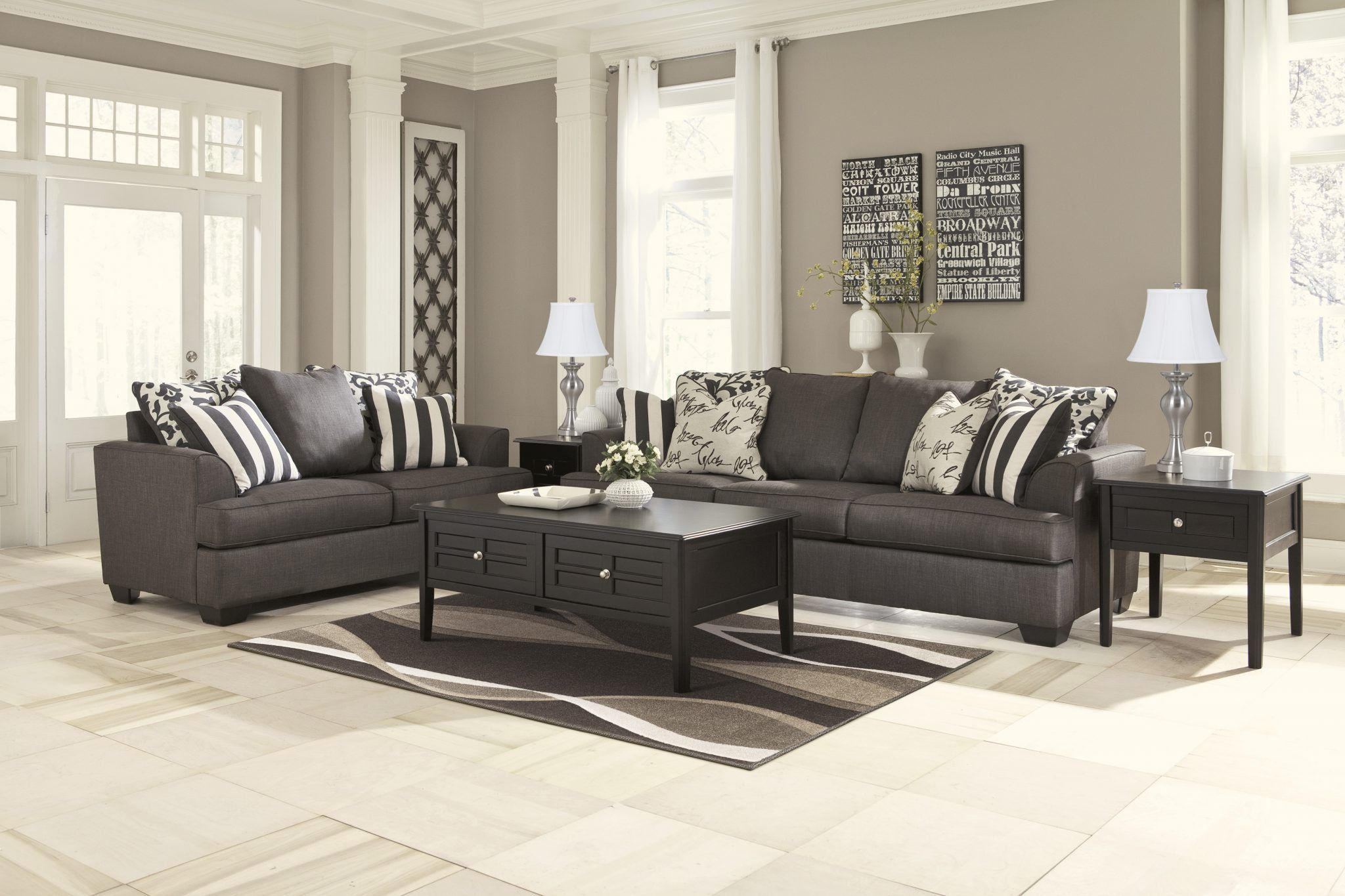 best 3 piece sofa set collection-Incredible 3 Piece sofa Set Online