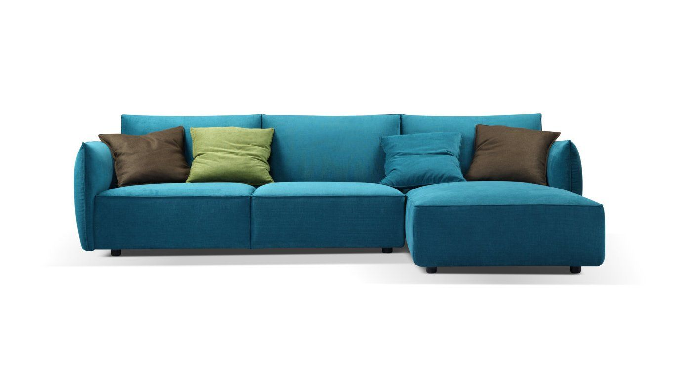 best 5 piece sectional sofa ideas-Fresh 5 Piece Sectional sofa Décor
