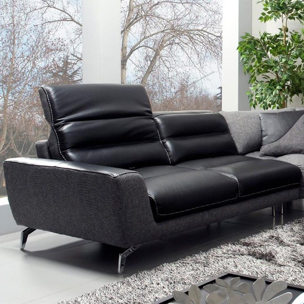 best 5 piece sectional sofa online-Fresh 5 Piece Sectional sofa Décor