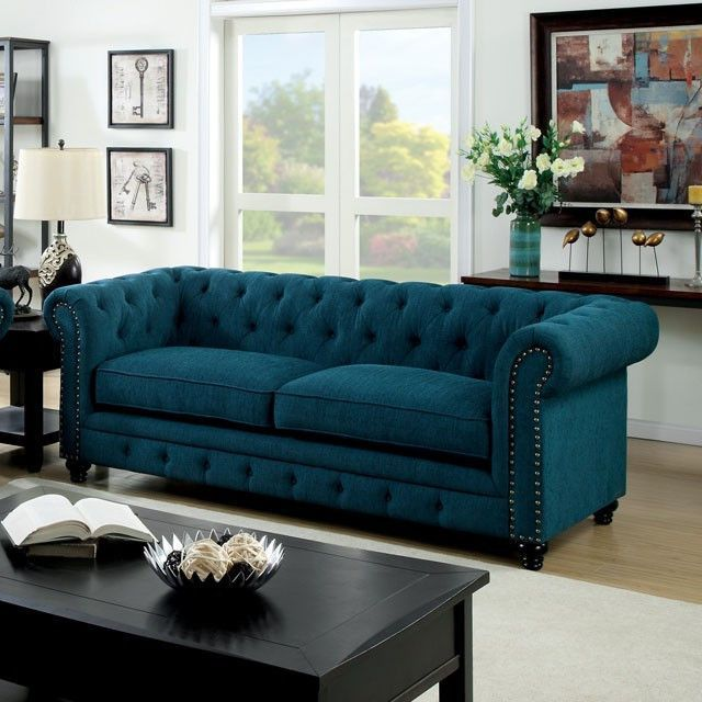 best 7 seat sectional sofa wallpaper-Latest 7 Seat Sectional sofa Image