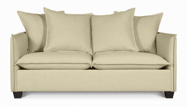 best 72 inch sleeper sofa design-Stylish 72 Inch Sleeper sofa Layout