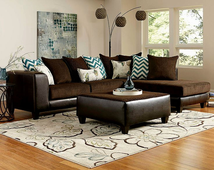 best accent pillows for brown sofa collection-Lovely Accent Pillows for Brown sofa Concept