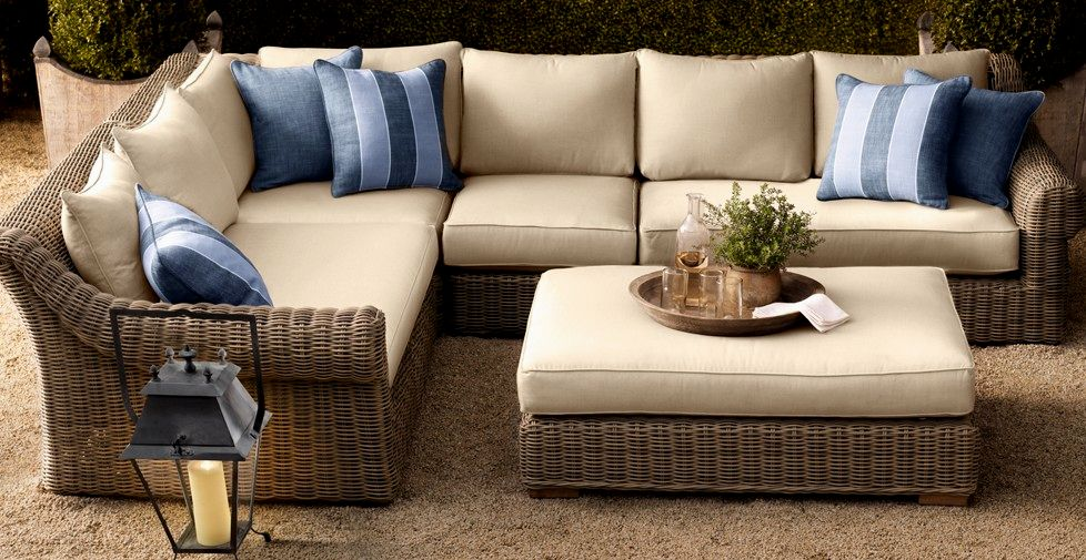 best affordable sectional sofas picture-Beautiful Affordable Sectional sofas Décor