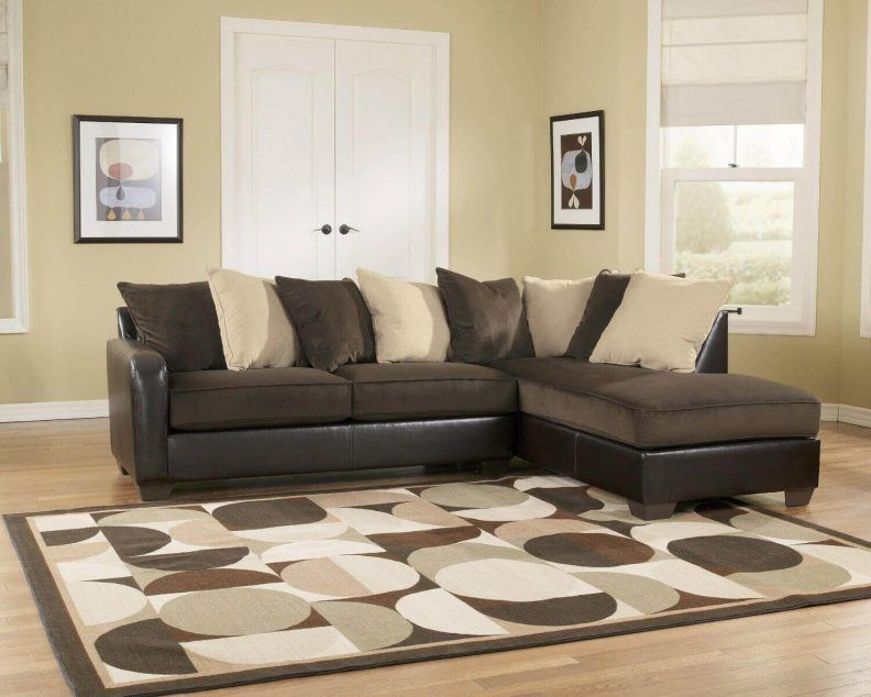 best ashley furniture sofa chaise image-Stylish ashley Furniture sofa Chaise Décor