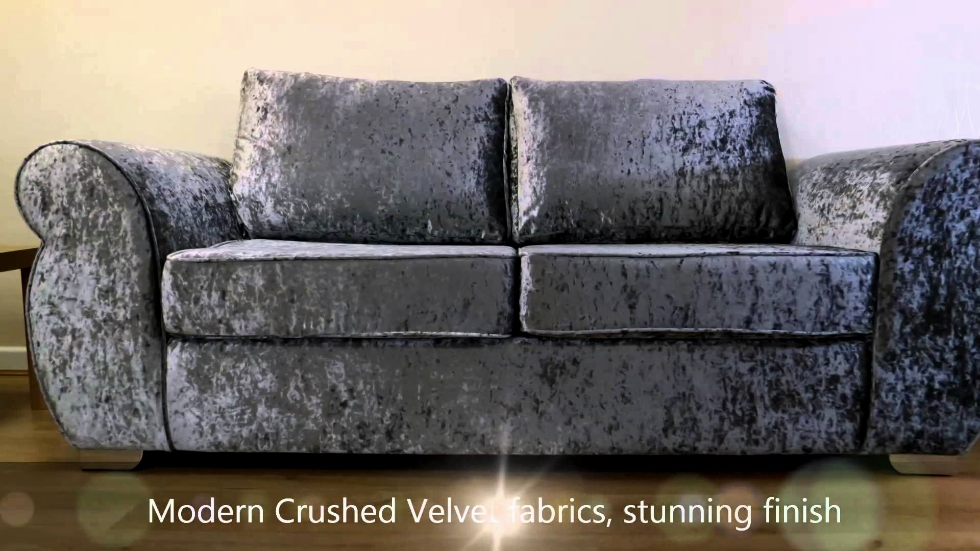 best ashley furniture tufted sofa model-Modern ashley Furniture Tufted sofa Ideas