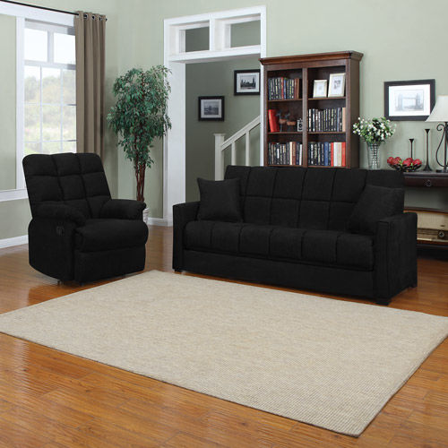 best baja convert a couch and sofa bed décor-Modern Baja Convert A Couch and sofa Bed Gallery