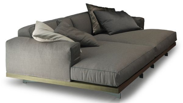 best bed sofa couch décor-Fresh Bed sofa Couch Layout