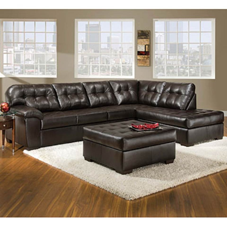 best big lots sectional sofa decoration-Lovely Big Lots Sectional sofa Plan