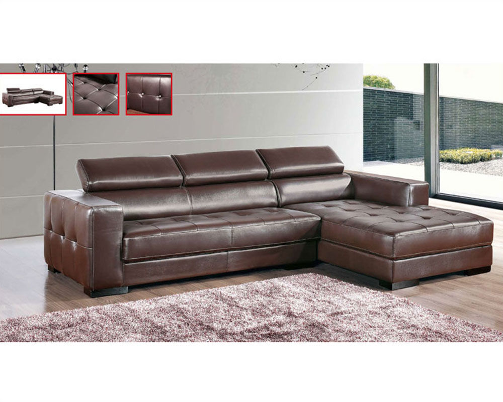 best black leather sectional sofa photograph-Fresh Black Leather Sectional sofa Portrait