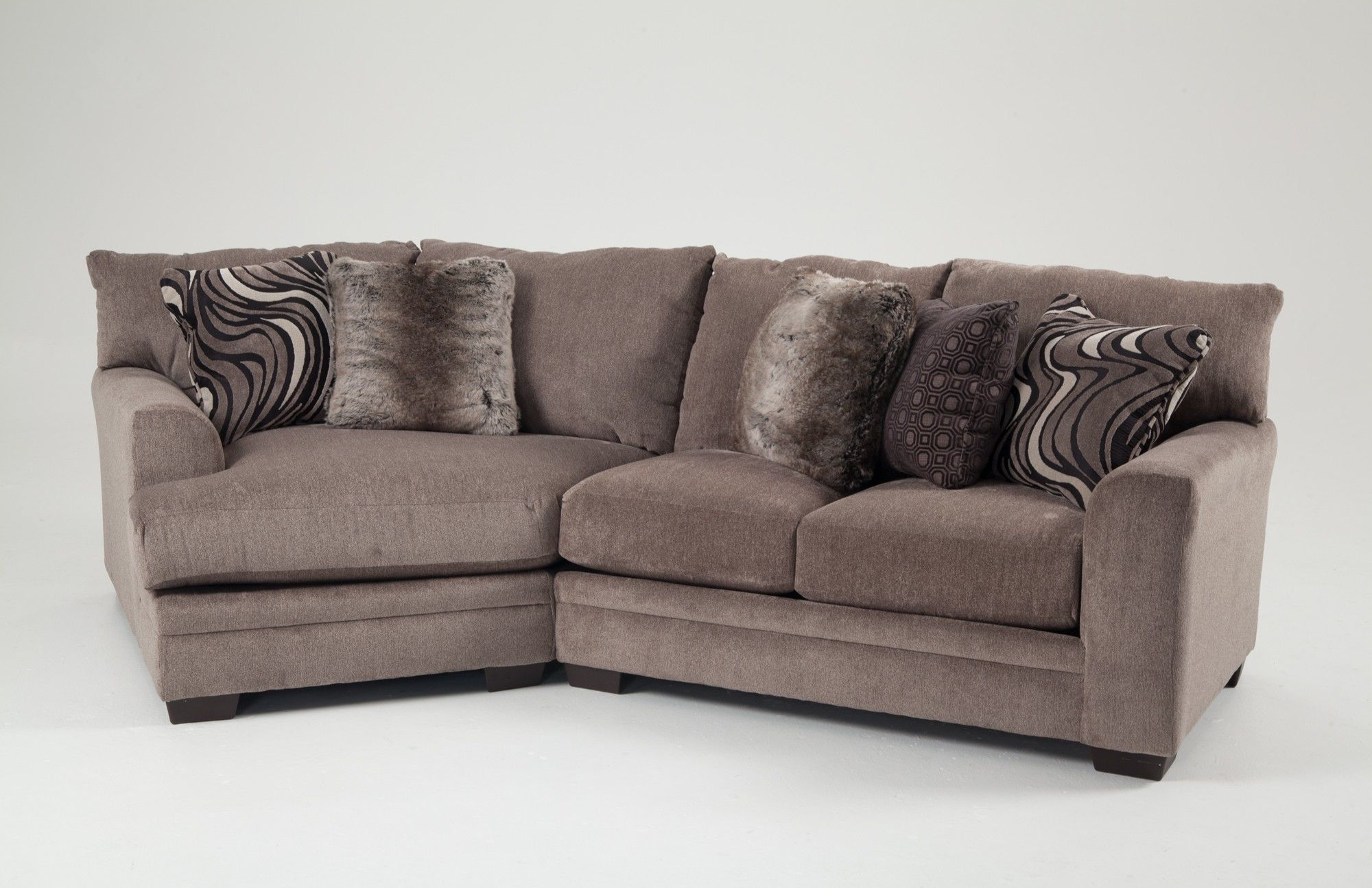 best bobs furniture leather sofa concept-Elegant Bobs Furniture Leather sofa Ideas