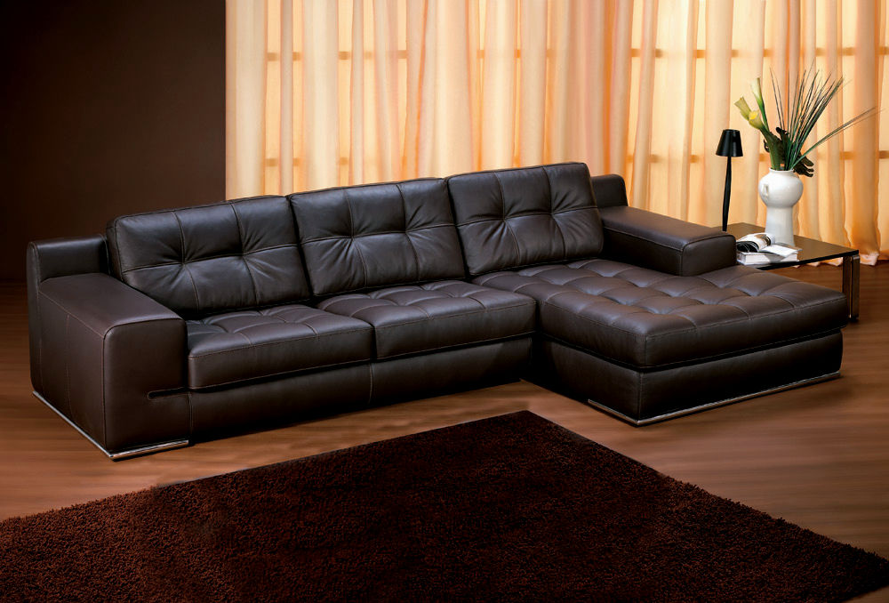best bonded leather sofa inspiration-Amazing Bonded Leather sofa Online