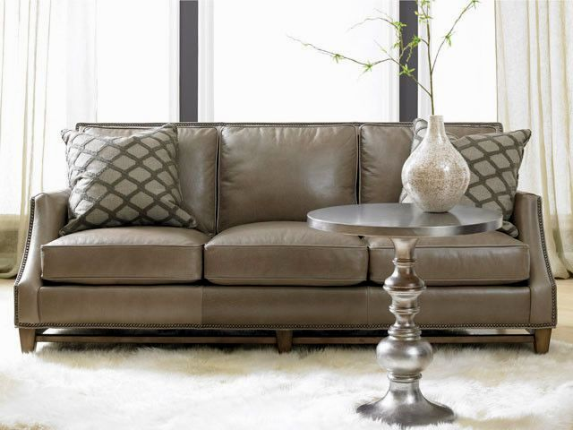 best bradington young leather sofa pattern-Incredible Bradington Young Leather sofa Pattern