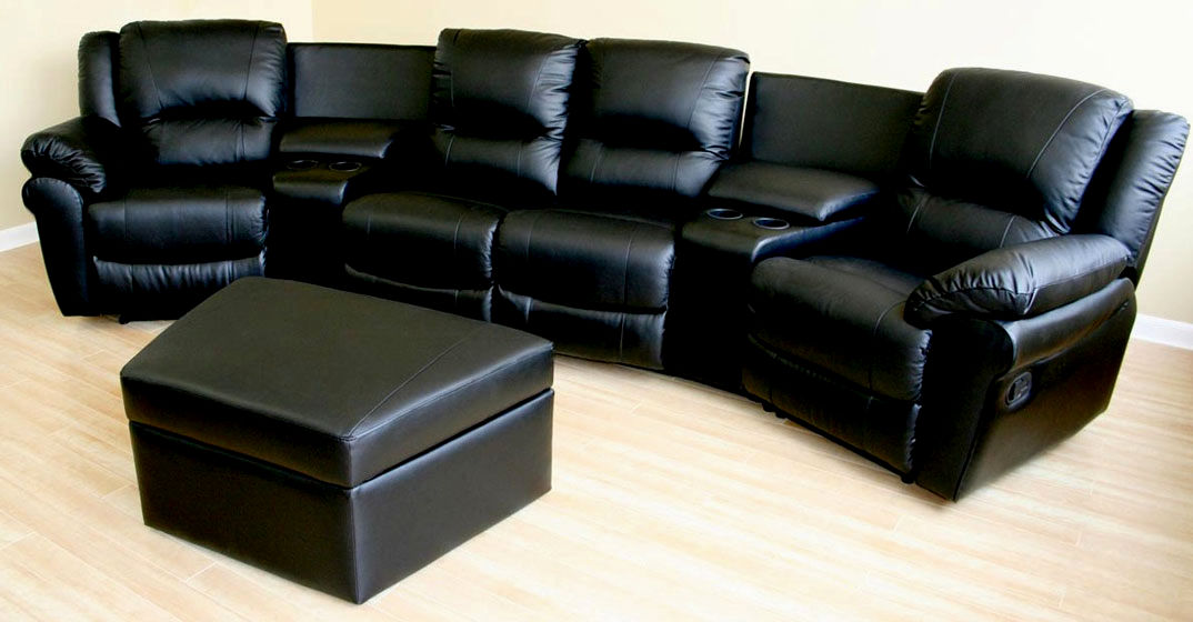 best build your own sectional sofa gallery-Cute Build Your Own Sectional sofa Collection